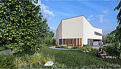 Centre funéraire de la Broye SA à Payerne