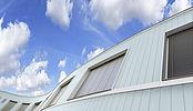 Construction d'un nouveau complexe industriel à Dombresson pour Codec SA comprenant halle industrielle de terminaison des pièces, ateliers de mécanique, halle de stockage, bureaux, vestiaires et cafétéria