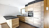 """Immeuble de logements pour seniors """"Foyer St-Joseph"""" à La Roche"""